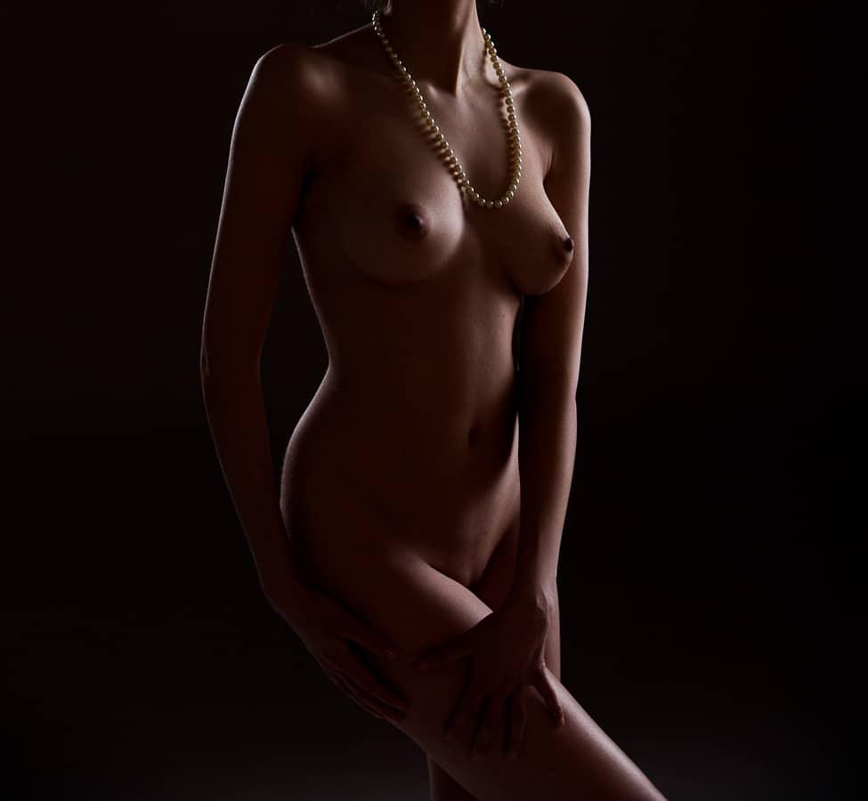 FotoGalerie Aktfotos  Nude  AktFotografie