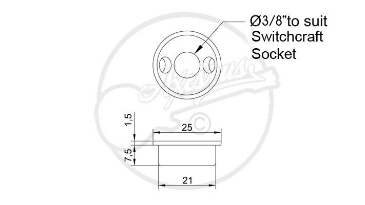 Prs Se Custom Guitar Wiring Diagrams PRS Custom 24 Wiring