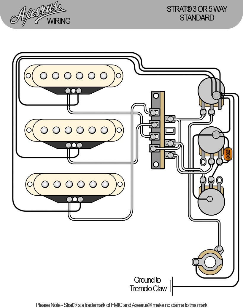 medium resolution of socket switchcraft mono oak grisby switch dimensions