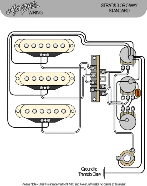 small resolution of socket switchcraft mono oak grisby switch dimensions
