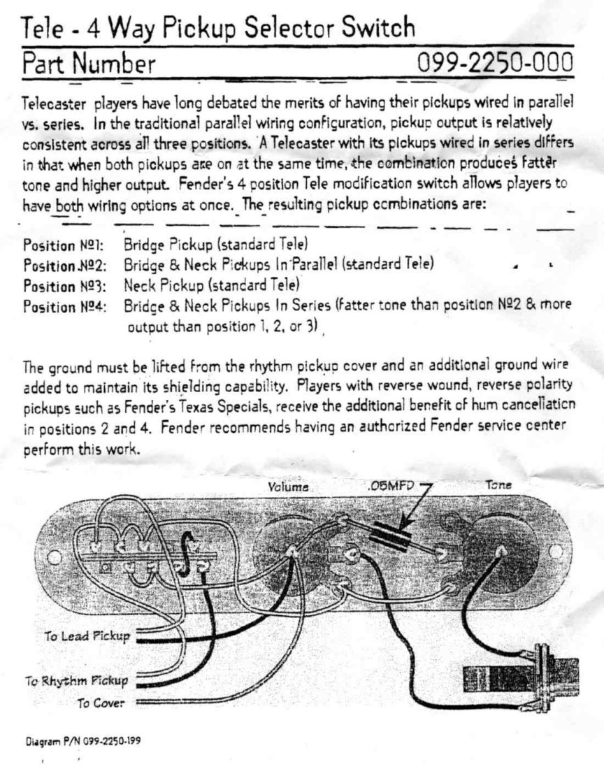 medium resolution of squier affinity wiring diagram squier get free image fender mustang wiring diagram fender mustang wiring diagram