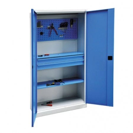 armoire d atelier avec rangement armoires d atelier standard axess industries axess industries