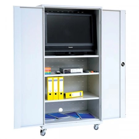 meuble tv multimedia armoires de bureau axess industries axess industries