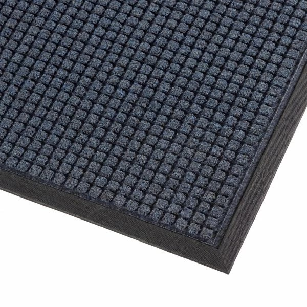 tapis d entree ultra absorbant tapis d entree axess industries axess industries