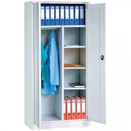 armoire vestiaire vestiaires de bureau metal et bois axess industries axess industries