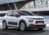 Citroen | C3 Feel | Cars for Sale in Mauritius | AXESS