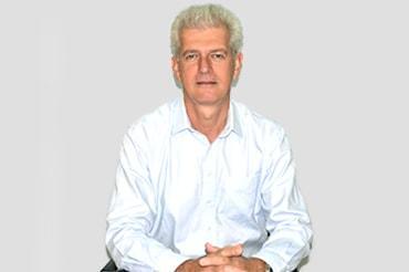 Antoine d'Unienville