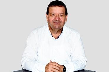 Jean Marc Espitalier-Noel