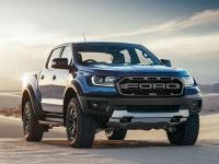 Ford | Ranger Raptor | Best Selection of New Cars | Axess