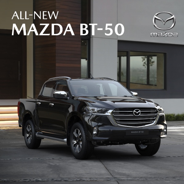 Mazda-BT_50_Offers-Page