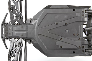 Yeti_chassis_bottom_300x200