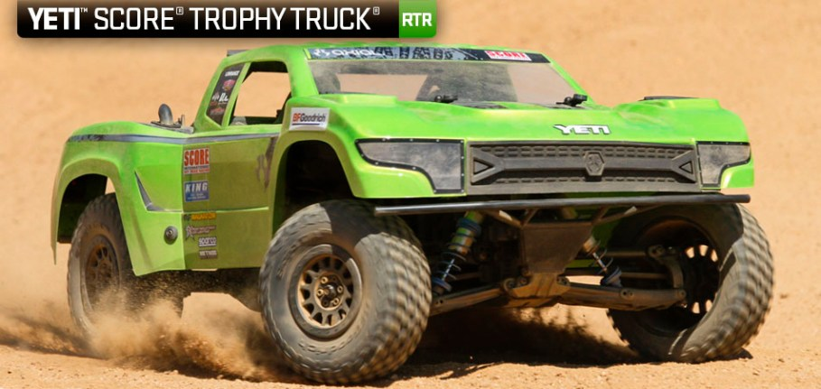 Product_yeti_trophy_truck_950x450