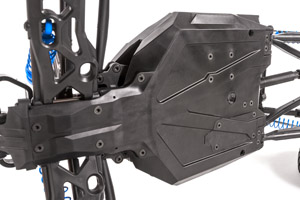 Main_chassis_300