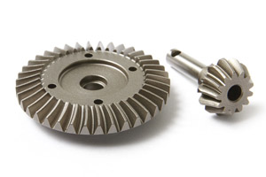 Ax90068_hd_bevel_gears_300