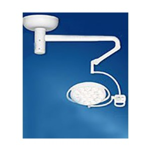 Axia LED-Tech 500 - Surgical Light - Axia Surgical