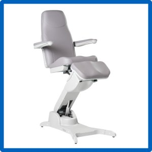 Procedure and Exam Chairs - Axia Surgical