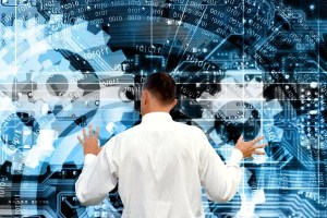 prestataire virtualisation
