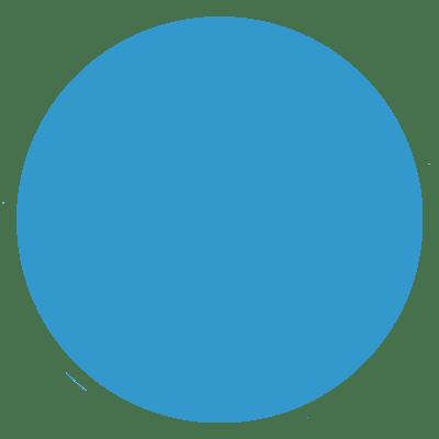 Omnidirectional LFR1100 Speakers  Axiom Audio