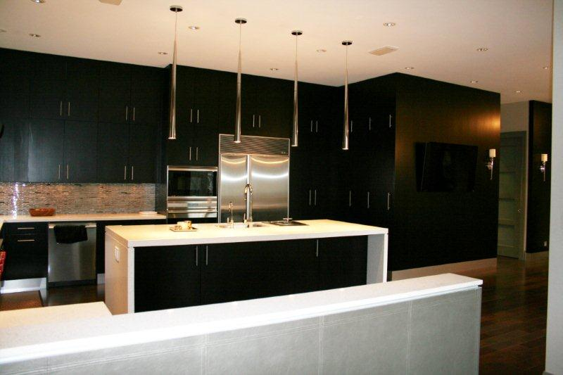 kitchen speakers hardware for cabinets blog in wall ceiling three tips getting whole house using music