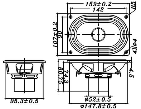 Becker Radio Wiring Diagram 1989 Mercedes 300E Diagram