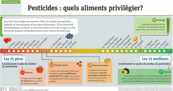 infographie-pesticides