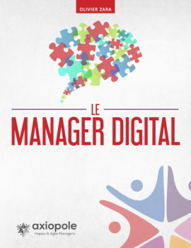 Le manager digital