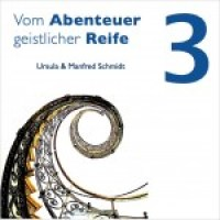 Abenteuer Reife CD 3 Cover