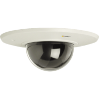 AXIS P3301 Network Camera | Axis Communications
