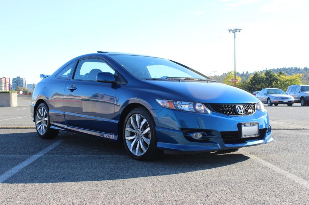 medium resolution of 2010 honda civic si coupe axis auto cadillac cts manual transmission cadillac ats black wheels