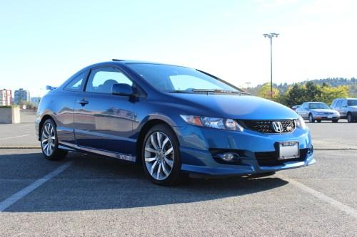 small resolution of 2010 honda civic si coupe axis auto cadillac cts manual transmission cadillac ats black wheels