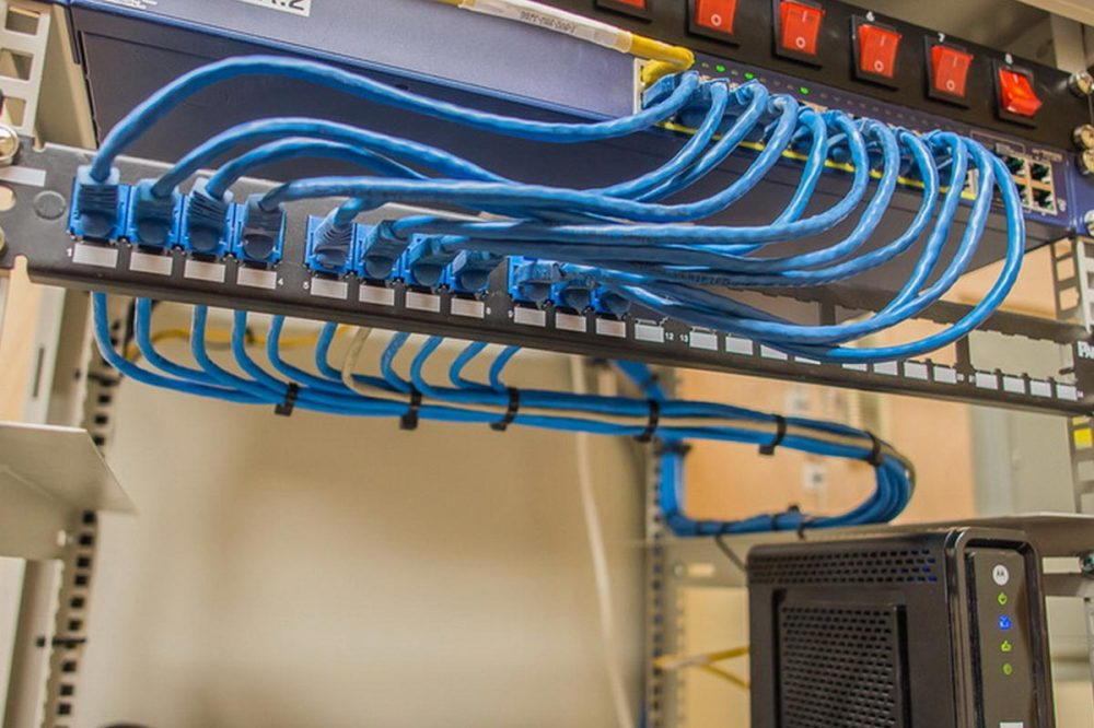 medium resolution of voice and data cabling company in fort lauderdale palm beach miami florida 954 871