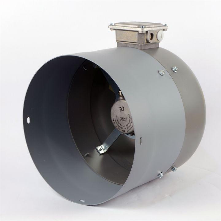 weg w22 wiring diagram 3 phase wind generator force vent fan 180-2 rbk :: axis controls