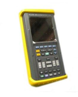 Fluke 99B Osciloscope