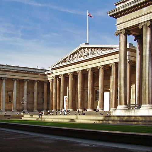 british-museum-exterior