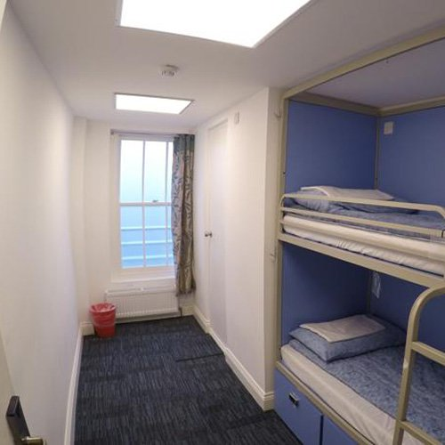 smart-hyde-russell-square-room