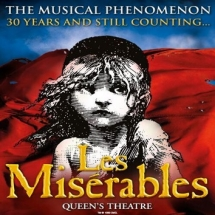 lesmiserables-new