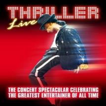 thrillerlive-new
