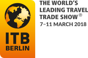Travel Trade Show Berlin