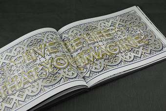 MARK-TITCHNER-INSITE-ARTS-1939