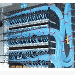 Network Wiring 2005 Gmc Sierra Diagram Pompano Beach Fl Computer Cabling Installation Company Structured Voice Data Installers Plantation
