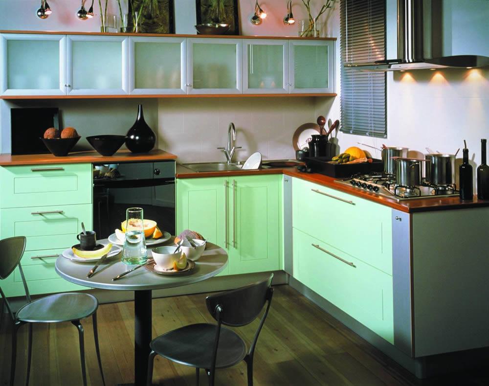Ikea Cuisine Accessoires Muraux