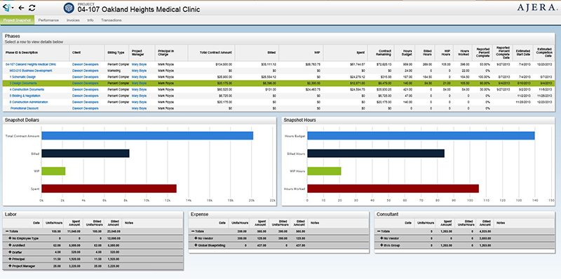 Image Result For Payroll Software For Accountants