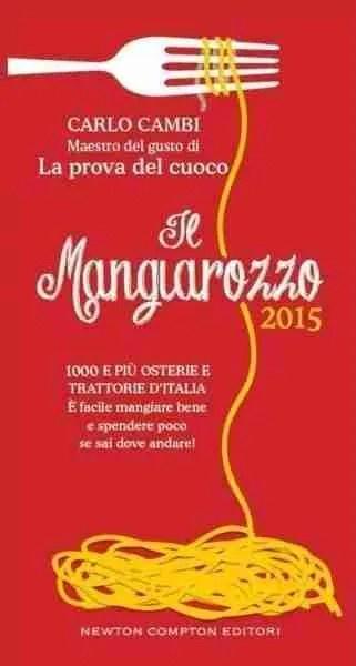 Il Mangiarozzo 2015