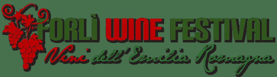 Forlì wine festival