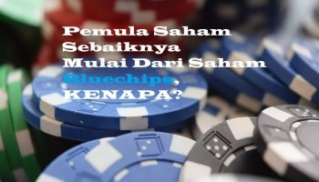 Saham Bluechips
