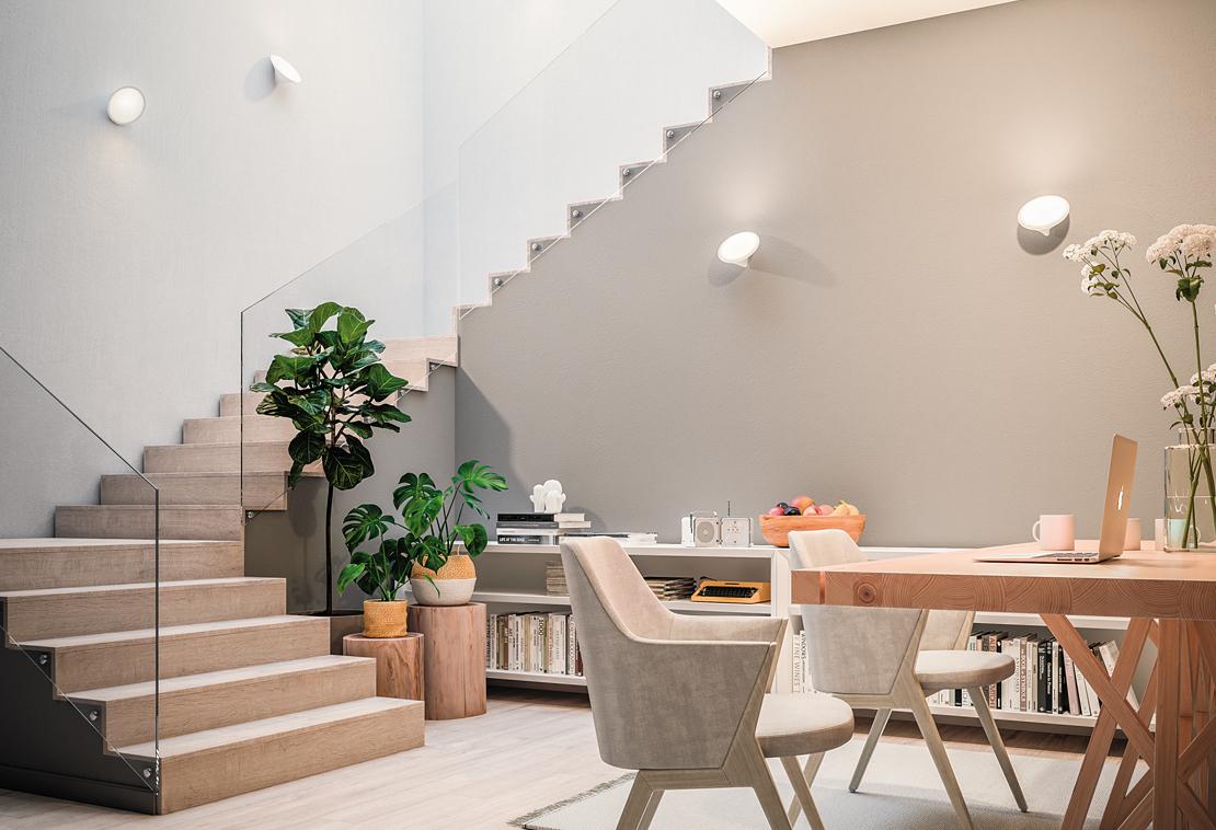 Lampade da parete di design vendita online per valorizzare le pareti della tua casa con gioielli di arredo che lasceranno senza parole tutti i tuoi ospiti. Illuminazione A Parete 10 Idee Di Design Axolight Axolight
