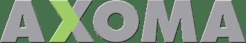 logo-axomaLight3Dv2