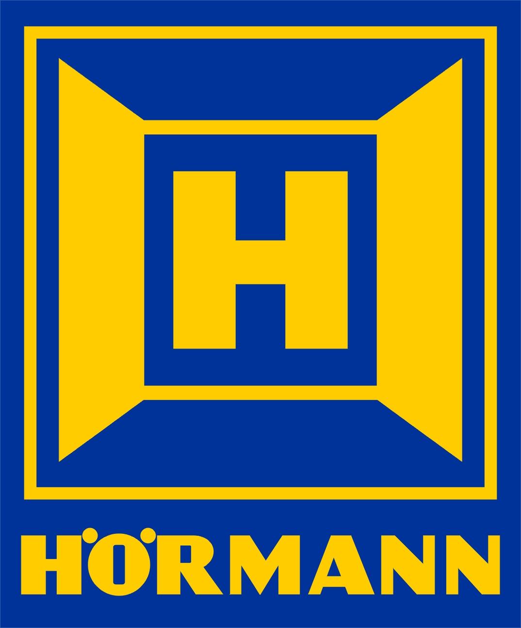 hormann2