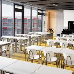 Moderne Gastronomie Sch Rzen Liquid Nitrogen Phase Diagram Les Apports Dune Salle De Classe Pour élèves