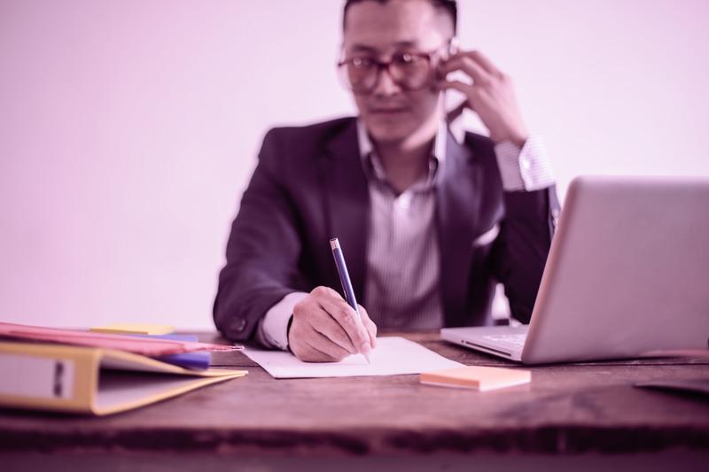 entrepreneur transformation numerique comptabilité